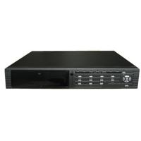 Регистратор Lux 9616 AVT. 32070