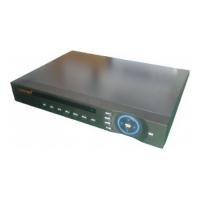 Видеорегистратор LUX-K8616HA. 31893
