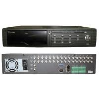 Видеорегистратор LUX-K 9416 HDMI. 31891