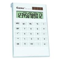Калькулятор Gaona 2235/2285 Lux. 31942