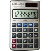 Калькулятор Casio 3000. 31933