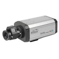 Камера SONY 311 SHD 600 TVL. 31956