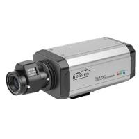 Камера SONY 311 SL 420 TVL. 31957