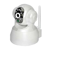 IP камера Lux WI-FI T 8809 RW. 31617