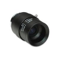 Объектив Lux 2.8-12М automatic. 32011