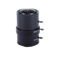 Объектив Lux 6-36 мм. 32016