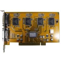 Плата Lux 9004 R. 32029