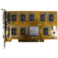 Плата Lux 9008 R. 32030