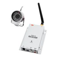 Радиокамера Lux 211+802. 32063