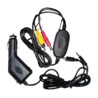 Радиопередатчик для навигатора Lux. 32065