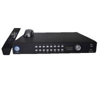 Регистратор LUX LS- 9808H. 32071