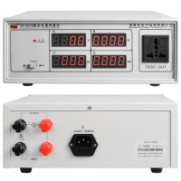 Тестер Lux 9800 RF. 32139