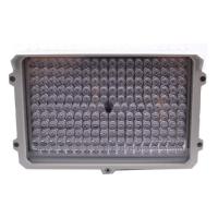 ИК Прожектор LUX 198 LED. 31922