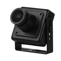 Камера SONY 1330 SHD 600 TVL. 31955