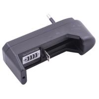 Зарядное устройство HD-0688/BLC-001/YS-1688, 1х18650 Lux. 31909