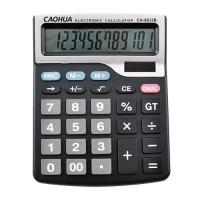 Калькулятор DS-9633B - 12 Lux. 31940