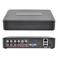 Видеорегистратор LUX-S1108V. 31895