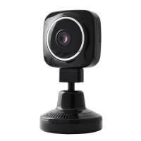 IP камера Lux IPC 003. 31608