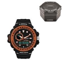 Часы наручные C-SHOCK GWN-1000GB Black-Orange, Box. 32747
