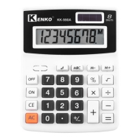 Калькулятор Kenko KK-990A-8. 31949