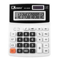 Калькулятор Kenko KK-990B-12. 31950