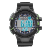 Часы наручные Polit 642-1, Box, water resist. 32762