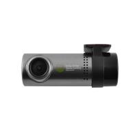 Автомобильный видеорегистратор Lux 360 WI-FI, 1080P Full HD, металлический корпус. 31669