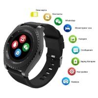 Smart часы Lux Z3. 31647