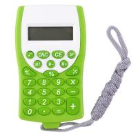 Калькулятор Keenly KK-1880 - 8. 31945