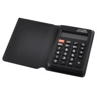 Калькулятор CT-210N - 8 Lux. 31939
