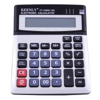 Калькулятор KEENLY CT-1200V - 12. 31944