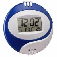 Часы электронные 6870 VST. 32866