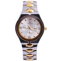 Часы наручные на браслете GL Collection 748 G. 32814