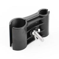 Крепление под ружье 1111, пластик Lux. 31981