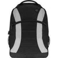 """Рюкзак для ноутбука Defender 15.6"""" Everest black (26066). 41862"""
