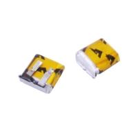 Аккумулятор для bluetooth-наушников i100 (05-09-09) Lux. 31701