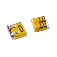 Аккумулятор для bluetooth-наушников i7 (05-10-10) Lux. 31702