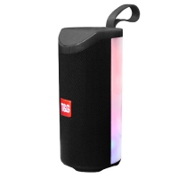 Bluetooth-колонка T&G UBL TG169, c функцией speakerphone, радио, black. 31578