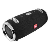 Bluetooth-колонка JBL XTREME 2+ BIG, c функцией speakerphone, PowerBank, black. 31493