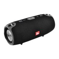 Bluetooth-колонка JBL XTREME BIG, c функцией speakerphone, PowerBank, black. 31498