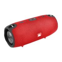 Bluetooth-колонка JBL XTREME BIG, c функцией speakerphone, PowerBank, red. 31502