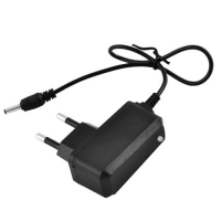 Зарядное устройство Poliсe SH-A288/CDQ-001. 31914