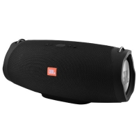 Bluetooth-колонка JBL XTREME (HUGO) BOMBOX, speakerphone, PowerBank, black. 31492