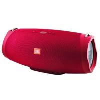 Bluetooth-колонка JBL XTREME (HUGO) BOMBOX, c функцией speakerphone, PowerBank, red. 31491