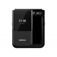 Мобильный телефон Nokia 2720 Flip Black. 45317