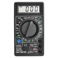 Тестер 832 Lux. 32130