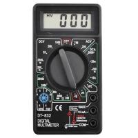Тестер 832-2 Lux. 32131