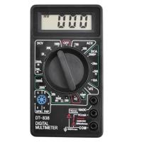 Тестер 838-2 Lux. 32133