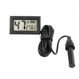 Термометр WSD -12 Lux. 32092