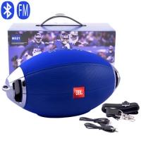 Bluetooth-колонка JBL M521, c функцией PowerBank, speakerphone, радио. 31481